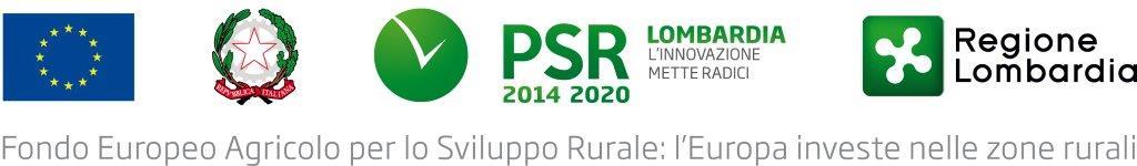 stringa PSR 2014 2020