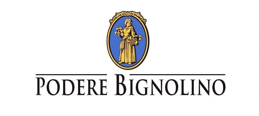 Logo Azienda blu