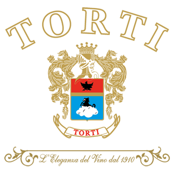 logo torti
