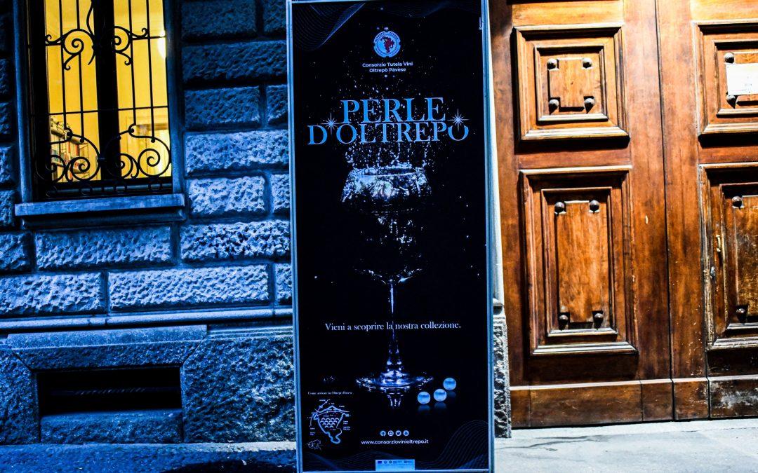 MILANO WINE WEEK APPROFONDISCE