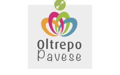 OLTREPÒ PAVESE: A RENEWED APP, ALL TO BE TASTED
