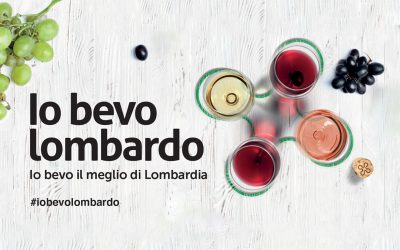 #IOBEVOLOMBARDO FOR QUALITY PRODUCTION AND RESTAURATEURS